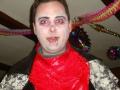 vampire160.jpg