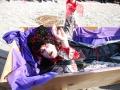 vampire62.jpg