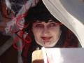 vampire89.jpg