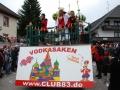vodkasaken33.jpg