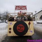 abba2010