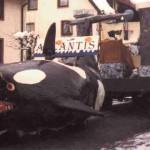 atlant1996