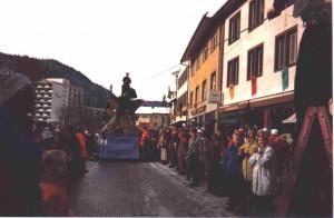 fliegen1993