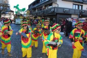 jamaica2008