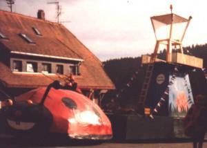 kaefer1989