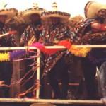 mexico1994