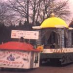 moench1998