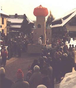 orient1996