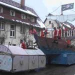 piraten2003