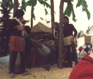sueds1984