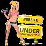 under-construction-girl