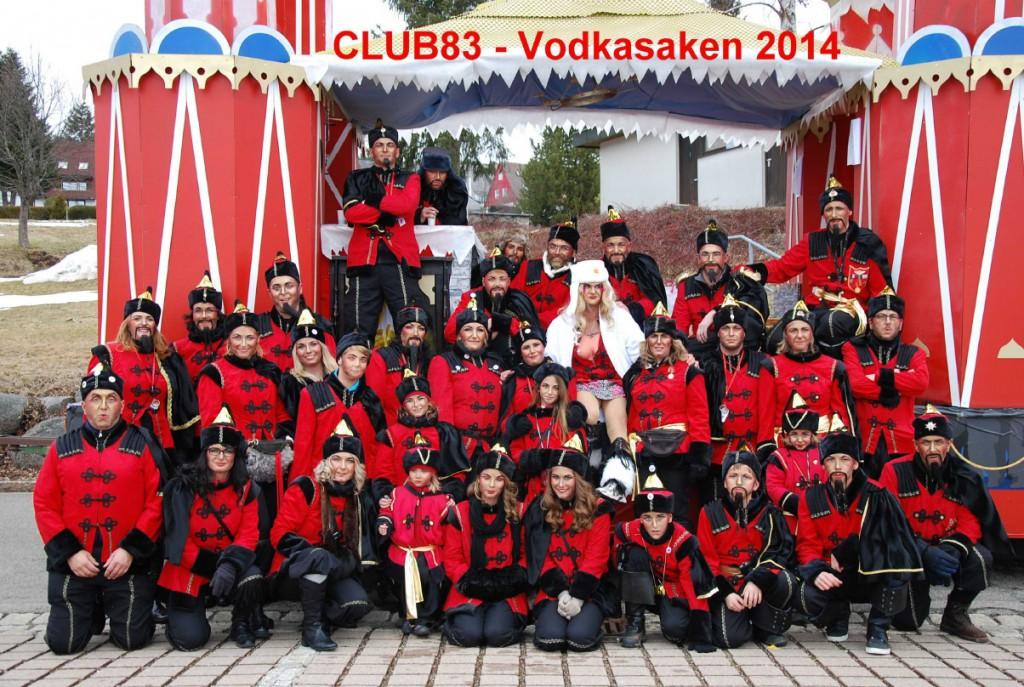 vodkasaken2014