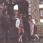 winzer1985