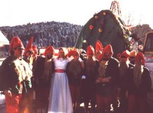 zwerg1988